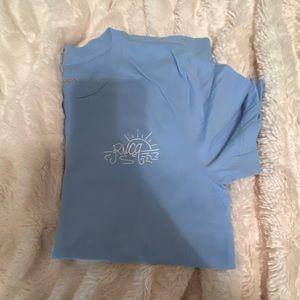 RVCA T-Shirt